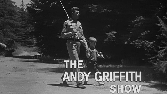 the andy griffith show analysis The andy griffith show mentioned characters the andy high noon in mayberry original airdate january 21, 1963 mayberry wiki is a fandom tv community.